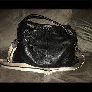 Furla Leather Good Condition